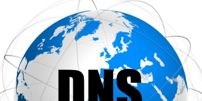 Što je Domain Name Server (DNS)?